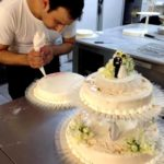 Stamatis Patisserie – Bakery